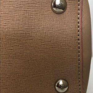 Fendi Bags - FENDI Petite 2Jours Handbag -Price DROP for party